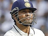 Cricket to move on even after Sachin Tendulkar leaves