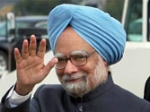 PM leaves for China; will agreement to avoid face-off between patrols happen?