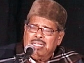 Bimal Roy's daughter Rinki Bhattacharya remembers Manna Dey