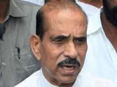 Rift in Shiv Sena wide open after Uddhav slams Manohar Joshi in Saamana editorial