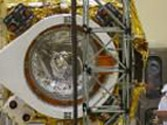India gears up for its first ever mission to Mars