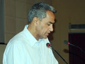 Elections 2013: Now, DGP too goes on leave in Rajasthan