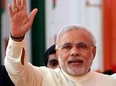 Narendra Modi says Harsh Vardhan helped make Delhi polio-free