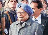 Manmohan Singh to go sightseeing in Beijing with Chinese premier