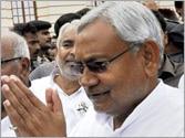 Minority Welfare Officers in Bihar, Nitish's latest mantra to woo Muslims ahead of 2014