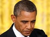US, EU trade talks cancelled due to US shutdown