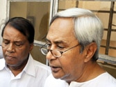 CBI likely to question Odisha CM Naveen Patnaik in coal scam