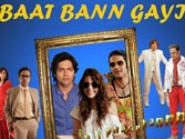 Movie Review: Baat Bann Gayi