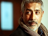 After 10 years, Prakash Jha planning prequel to Gangaajal