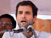 Rahul Gandhi to reach out to Dalits in two functions in Delhi