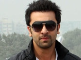 I can never compete with Khans: Ranbir Kapoor