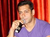 Salman Khan takes a dig at Ranbir Kapoor's dud Besharam