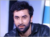 Money shouldn't be discussed, says Ranbir Kapoor