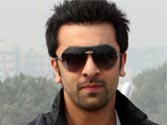 Ranbir Kapoor avoided co-star Pallavi Sharda?