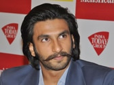 Ranveer won't attend Ram Leela's screening at Marrakech film fest?