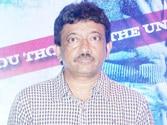 Satya in Satya 2 only a pseudonym: Ram Gopal Varma