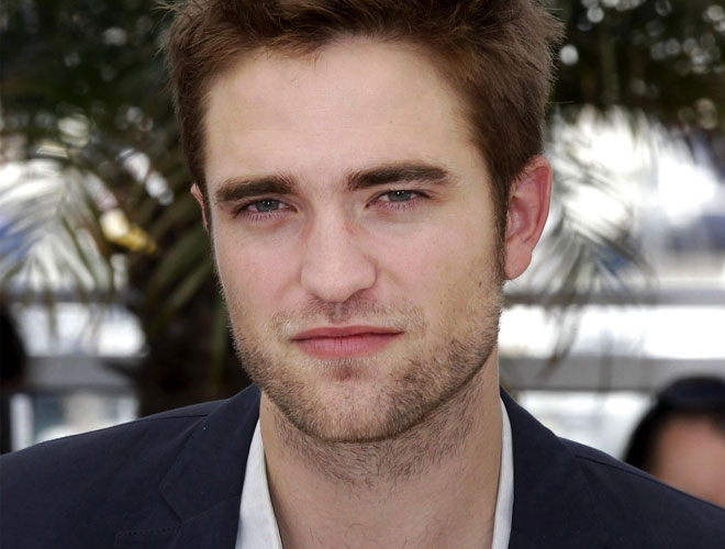 Pattinson To Star In Short Film About Male Prostitutes - Movies News-6811