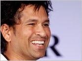 History revisited: Sachin Tendulkar's first Test hundred