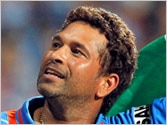 Sachin Tendulkar to play his farewell match at Mumbai's Wankhede Statdium