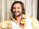 Needed a superstar like Saif to pull off Bullett Raja: Tigmanshu