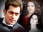 Blast from the past: Salman Khan mentions Aishwarya Rai, Katrina Kaif on Bigg Boss