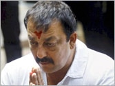Can Sanjay Dutt's jail term be reduced? Home ministry asks Maharashtra govt