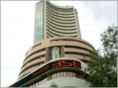 Sensex and Nifty zoom to three-year high, FOREX reserves up by 1.5 billion USD