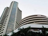 Sensex rises to three-year high on expected RBI policy