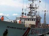 Tamil Nadu Police arrests crew members of US ship Seaman Guard Ohio