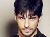 Sidharth works out hard for upcoming movie The Villain