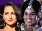 Sonakshi breaks her silence on her father's affair with Reena Roy