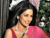 Sridevi refused a negative role in Fitoor?