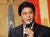 No honour enough for SRK: Karan Johar