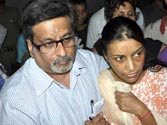 Supreme Court rejects Talwars plea for test reports in Aarushi murder case