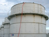New leak at Japan nuke plant due to tank overflow