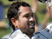 God of Great Things: Little known facts, statistics about Sachin Tendulkar