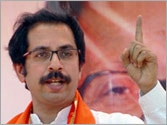 NGO demands action against Shiv Sena for flouting noise pollution norms during Dassera rally