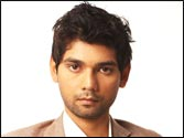 Bigg Boss 7: Actor and yoga trainer Vivek Mishra to enter the house