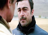 Pakistani film Waar sets new box office record, earns approx Rs 20 mn in two days