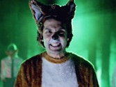 What does the fox say? Ylvis' sensational song has the answer