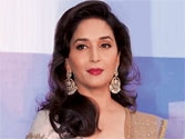 Madhuri Dixit spreads awareness about diabetes