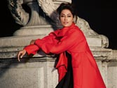 Chitrangda Singh: Bollywood's dusky beauty isn't stopping now