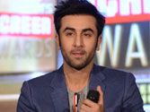 Ranbir joins CFSI to promote children's films
