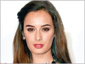 An Evelyn Sharma to remember