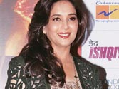 Madhuri magic perks up Dedh Ishiya trailer launch