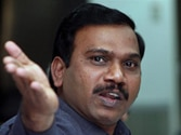 If CBI is illegal why not stay the 2G trial, demand accused