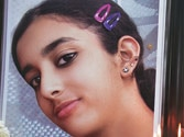Aarushi-Hemraj murder case: Will CBI court hold Rajesh and Nupur Talwar guilty?