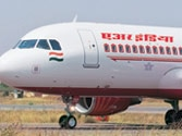 After Tehelka, Air India lady manager alleges harassment by four colleagues