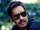 Keen to be part of change in Indian cinema, says Ajay Devgn