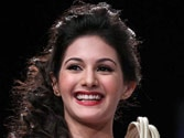 After Issaq, Amyra Dastur to be seen in Tamil film Anegan